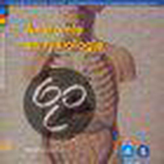 Bouwstenen voor gezondheidszorgonderwijs Anatomie en fysiologie - C.A. Bastiaanssen |