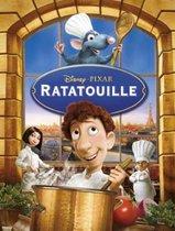 Disney Pixar  -   Ratatouille