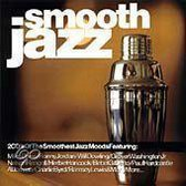 Smooth Jazz Moods
