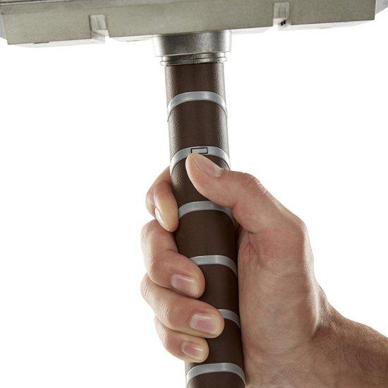 Avengers Legends Thor Hammer