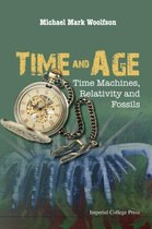 Time And Age