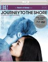 Journey to the Shore (2015) [Masters of Cinema] Dual Format (Blu-ray & DVD) (English subtitled)