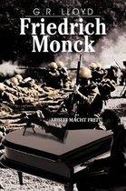 Friedrich Monck