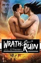 Wrath & Ruin