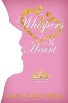 Whispers of My Heart