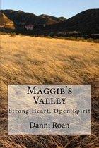 Maggie's Valley
