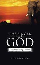 The Finger of God