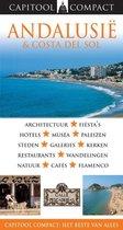 Andalusie en Costa del Sol
