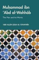 Muhammad Ibn 'Abd Al-Wahhab