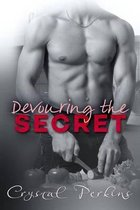 Devouring the Secret