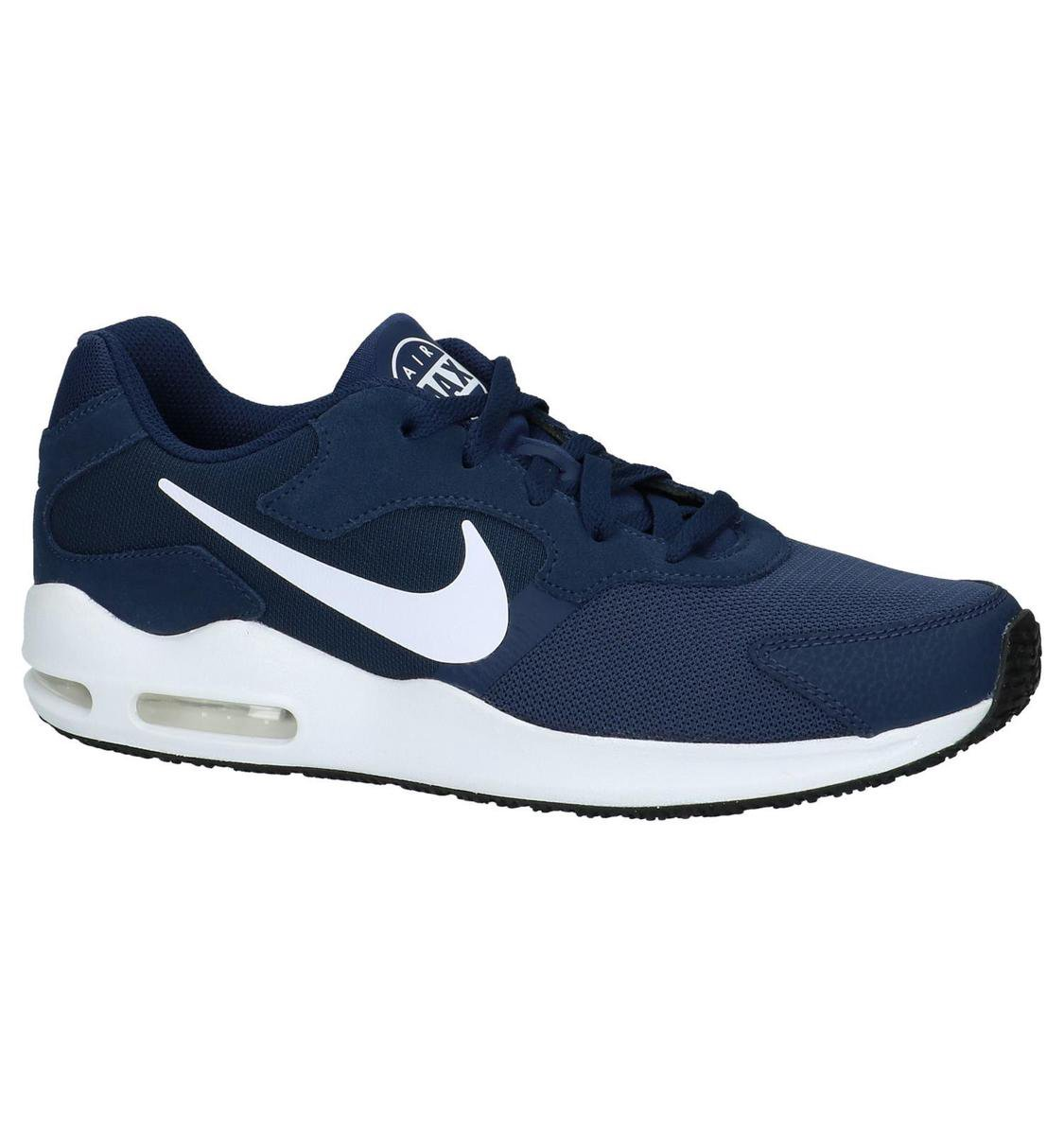 | Nike Air Max Guile Sneaker runner Heren