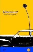 Literature(R)