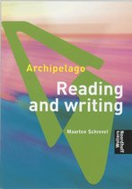 Archipelago reading and writing