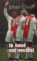 Ik Houd Van Voetbal