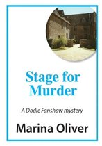 Stage for Murder