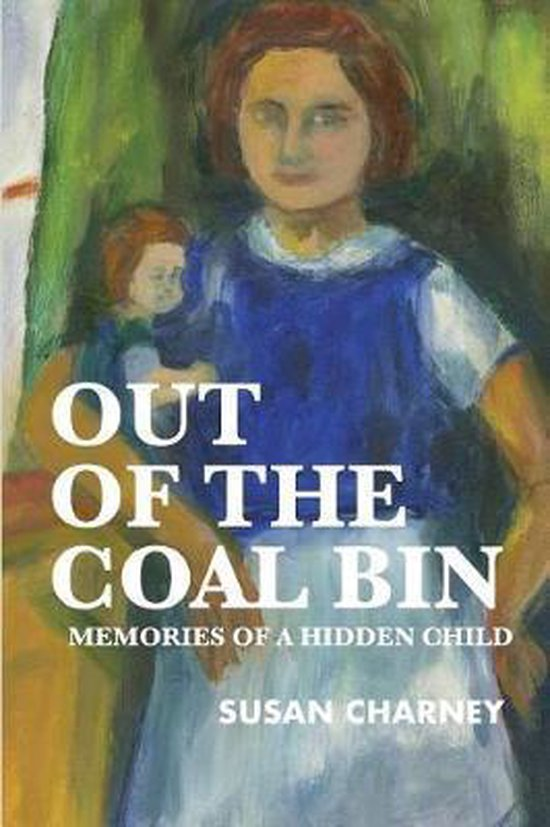 Out of the Coal Bin