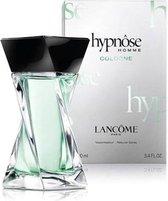 Lancôme Hypnose Homme Cologne - 100 ml - eau de cologne - herenparfum