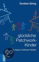Glückliche Patchworkkinder - zu Hause in mehreren Familien