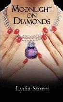 Moonlight on Diamonds