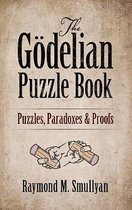 The Goedelian Puzzle Book