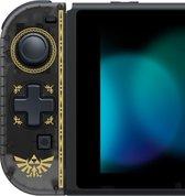 Nintendo Switch D-PAD Controller - Hori - Zelda