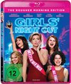 Girls' Night Out (Blu-ray)