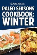 Paleo Seasons Cookbook
