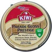 Kiwi Large - schoenpoets - 50ml - transparant