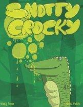 Snotty Crocky