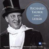 Lehar: Richard Tauber