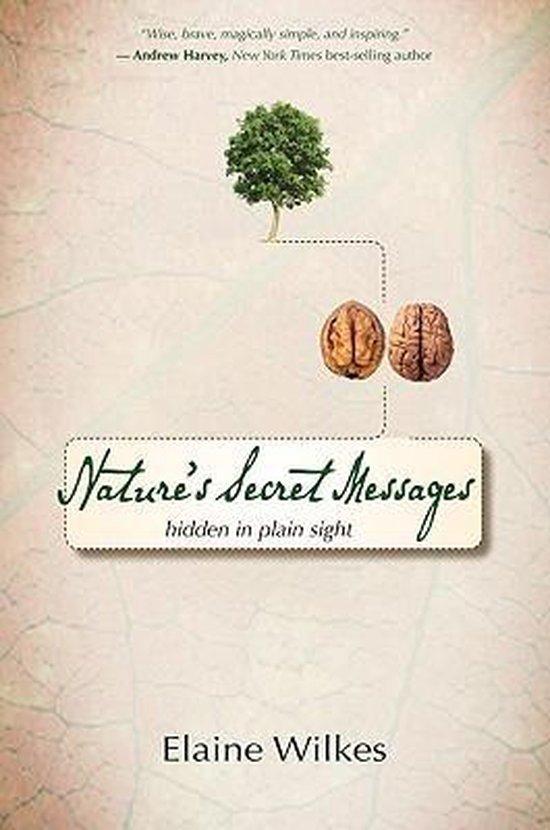 Nature's Secret Messages
