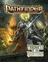 Afbeelding van het spelletje Pathfinder Campaign Setting
