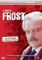 A Touch Of Frost - Seizoen 1