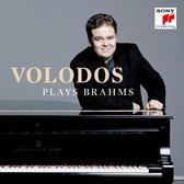 Volodos Arcadi - Plays Brahms