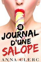 Journal d'Une Salope