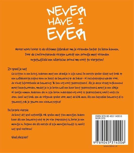 Never Have I Ever | Netflix Wiki | Fandom | 628x550