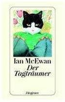 Boek cover Der Tagträumer van Ian McEwan