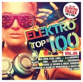 Elektro Top 100 Vol.5