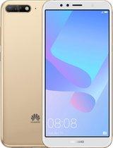 Huawei Y6 (2018) - 16GB - Goud