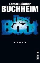 Afbeelding van Das Boot
