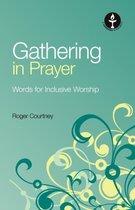 Gathering in Prayer