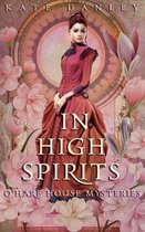 In High Spirits