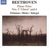 Beethoven: Piano Trios . 1