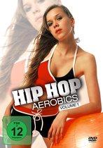 Hip Hop Aerobics Vol. 1