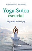 Yoga sutra esencial