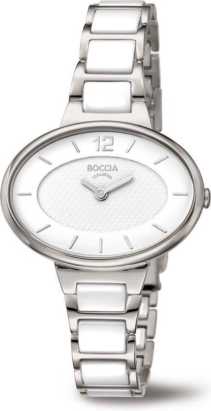 Boccia 3261.05