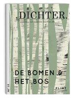Dichter - Plint DICHTER. 12 Bomen set van 10
