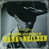 The Grand Adventures of Hank Neilsen