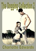 The Dogging Collection 2