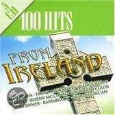 100 Hits-From Ireland